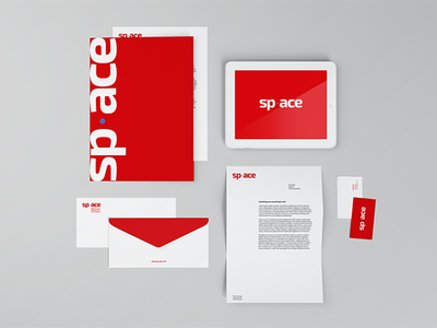 stationery-mockup_top_preview.png