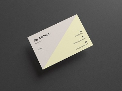 modern-stylish-business-card-mockup-prev01.jpg
