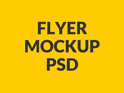 Free A4 Poster Flyer Mockup Psd Download mockup psd download flyer mockup psd free a4 poster
