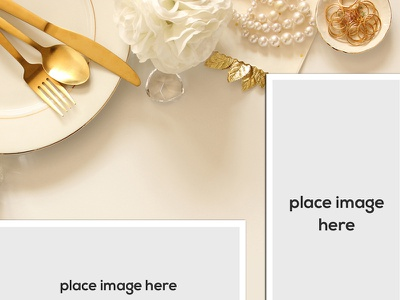 Free Table Place Reserve Card Mockup Psd download mockup psd invitation mockup free postcard