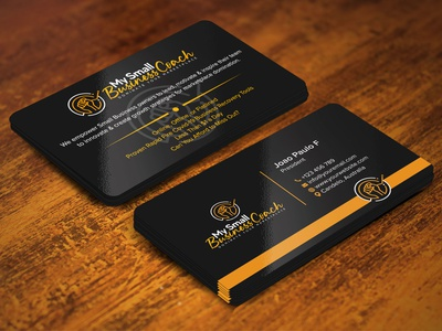 Business Card branding illustration graphic design design