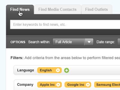 Screen Shot 2012 03 26 At 4.04.06 Pm tabs filters dropdowns