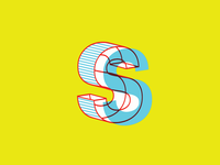 S for Sophinie