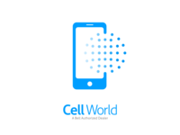 Cell World