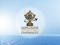 Worldwide Sporting Experiences Logo