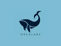 Orcalabs Logo