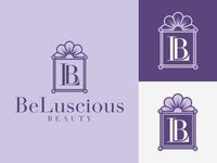 Beluscious Beauty Logo