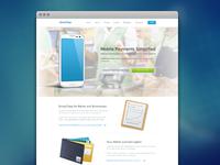 SimplyTapp Web