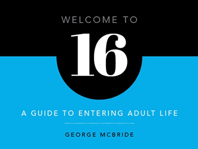 Welcome to 16
