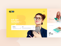 Career Platform