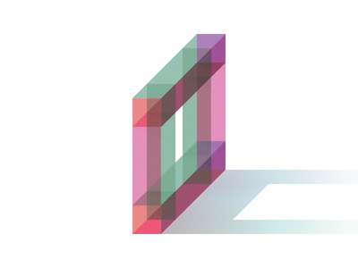 5 dimensions 5d sculpture colorful icon dimension dimensions