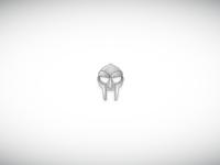 My New Mf Doom Avatar