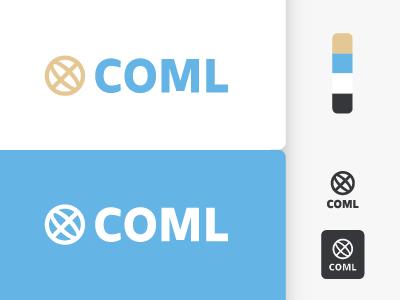 Coml logo