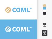 Coml Logo (Revised)