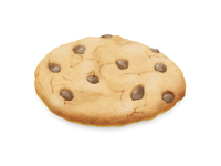 Want a cookie?