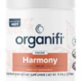 Organifi Harmony Reviews