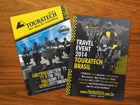 AD Touratech Brasil