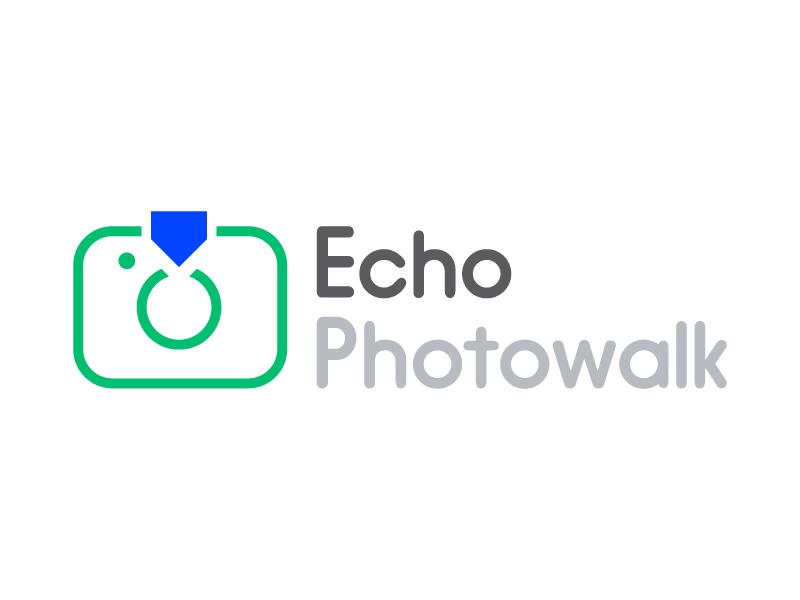 Echo photowalk