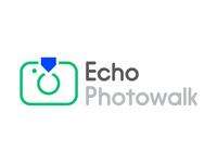 Echo Photowalk Branding Guide Line
