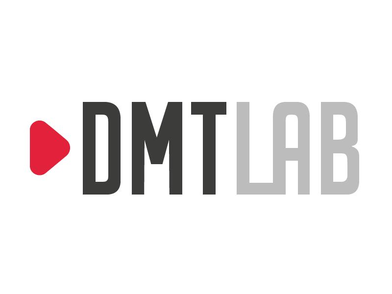 DMTLAB logo