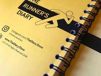 The Runner's Diary