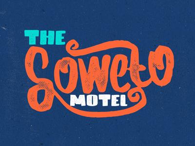 The Soweto Motel
