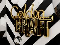 Golden Craft