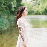 Katie Lazar