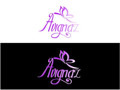Avignaz logo