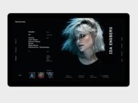 DRUMCODE Artist Profile