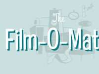 The Film-O-Matic