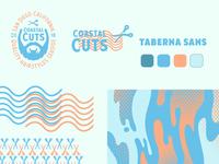 Coastal Cuts Assets
