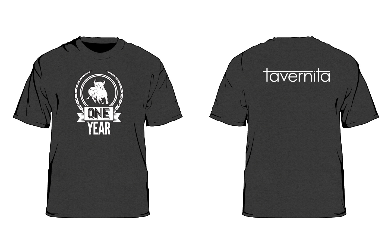 T shirt templat2