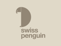 Swiss Penguin