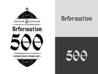 Doctrine and Devotion: Reformation 500