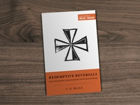 Redemptive Reversals Illustration