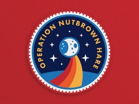 Operation Nutbrown Hare
