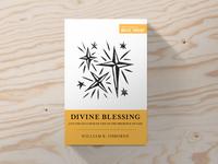 SSBT Divine Blessing