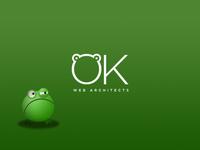 OKfrog Storyboard Part 2