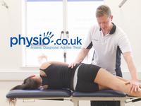 Physio.co.uk