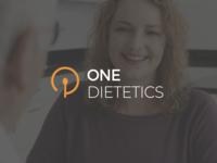 One Dietetics