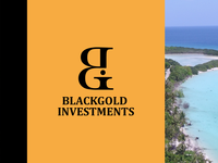 Blackgold Investments