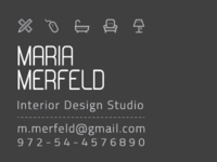 Maria merfeld