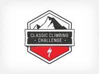 Climbingclassics