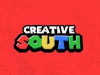 Super Creative South 2019