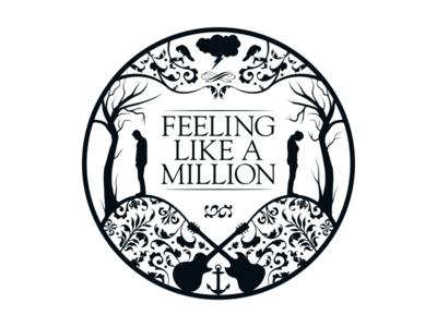 FEELING LIKE A MILLION