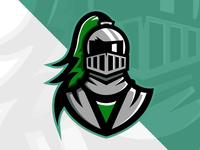 Royal Guards Logo