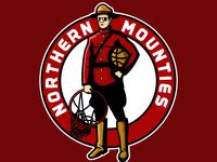 Mounties