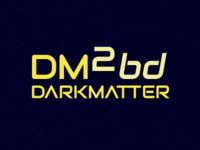 DarkMatter2bd logo fix