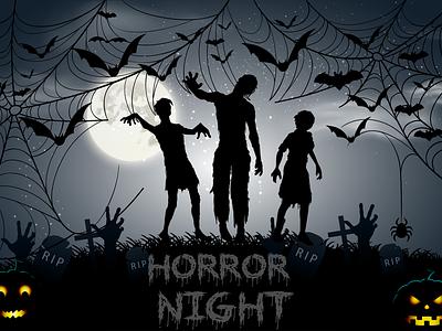 Free Halloween Background free background halloween halloween background